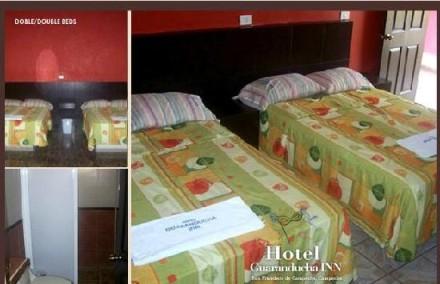 hotel-guaranducha-inn
