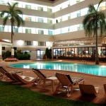 hotel-del-mar-piscina