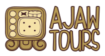 Ajaw Tours